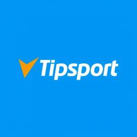 Tipsport casino
