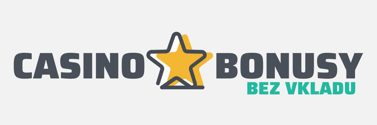 Online casino bonusy bez vkladu na Slovensku dnes