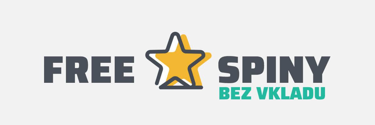 Free Spiny bez nutnosti vkladu na Slovensku dnes