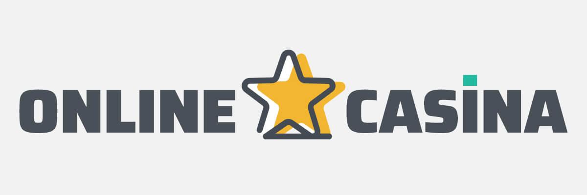 Najlepšie Online casina na Slovensku dnes