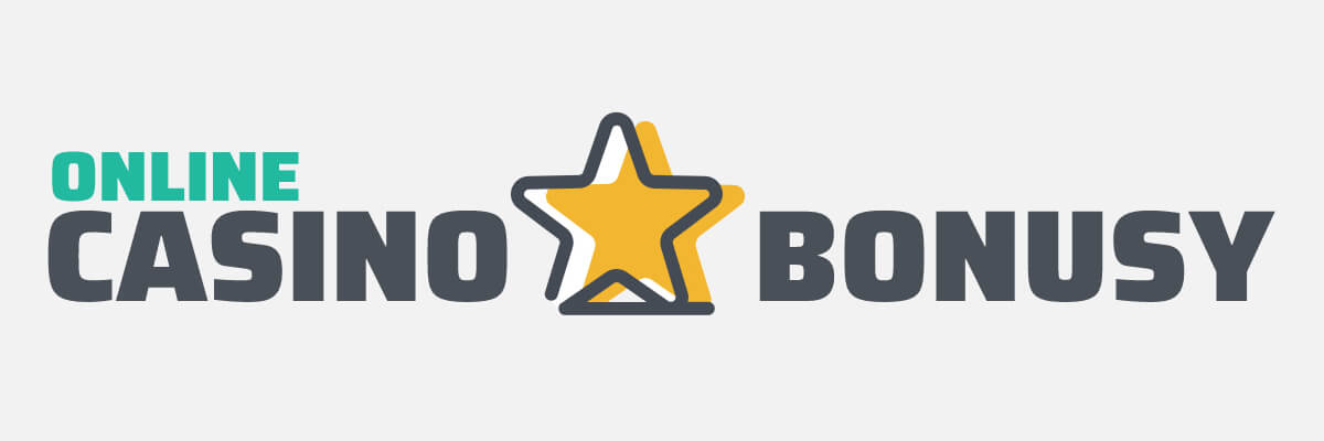 Online casino bonusy na Slovensku