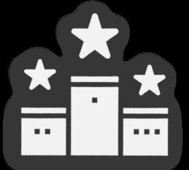 Legálne online casina na Slovensku